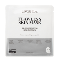 FLAWLESS SKIN MASK 1 kus