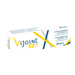 Vijoint 32 mg 2 ml
