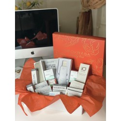 BEAUTY BOX BY BEAUTY GURU
